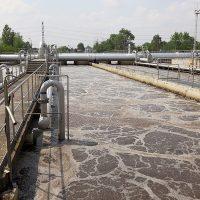 Traitement-des-eaux-usees